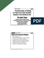 Chapter_9 Fundamental on Boiling Tube.pdf