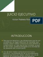 juicioejecutivo2-090921141534-phpapp02