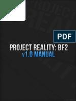 pr_manual bf