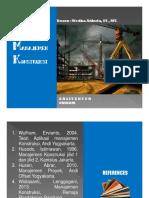 mk2.pdf