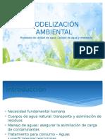 1-Modelado_calidad_agua_introducción - copia.pptx