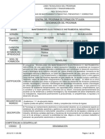Programa de Formación Titulada 224208.pdf