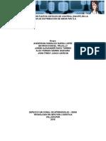 IDENTIFICACION DE PUNTOS CRITICOS DE CONTROL (HACPP).docx