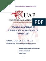 Proyecto Gallinas Ponedoras