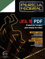 RevistaEd_29.pdf