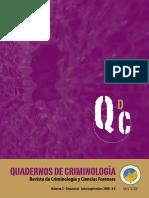 Qdc_02 Discriminacion de Tintas