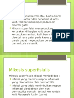 Dermatofita2