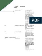 f5 Amendments