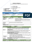 SA125-II_SECUNDARIA_ROGELIO RIVERA_OCTUBRE_INTELECTUALES DEL SIGLO XIX .docx
