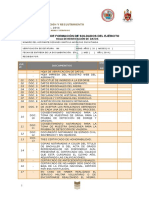 Formatos Anexo-Arma 2014 - Final
