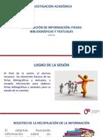 Sesion__12_Elaboracion_de_fichas_bibliograficas_y_textuales__39704__.pdf