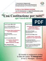 Loc 2008-11 Una Costituzione..