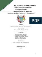 Proyecto Reloj Digital Ttl 24 Horas