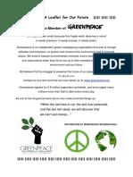 lessonplan15-leaflet