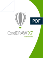 CorelDRAW_X7_Guide.pdf