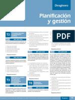 desgloses_pg2012.pdf