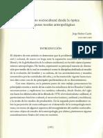 Pacheco, Jorge 2005