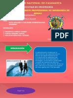 LEYES APLICABLE A CUALQUIER ADMINISTRACION MODERNA.pdf