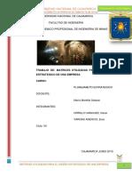 MATRICES UTILIZADAS PARA EL DISEÑO ESTRATEGICO DE UNA EMPRESA.pdf