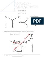 B - Symmetrical Components (Stevenson, APMagabo)