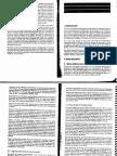 Arancibia 1997 Manual de Psicologia Educacional Cap1.pdf