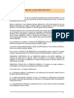 queeslexartis.pdf