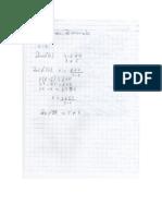 Examen Final Matematica