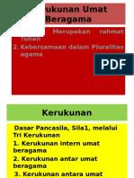Akuntansi Unmas Denpasar 6