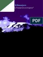 IntroSIG.pdf