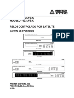 1092_93_manual_espanol.pdf