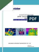 User Manual for TI170&175&390&395