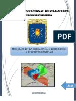 MODELOS PARA LA ESTIMACIÓN DE RECURSOS MINEROS.pdf