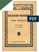 IMSLP36772-PMLP81886-Wesendonck_Lieder.pdf