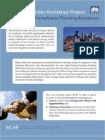 Task 4.1 Marketing CPA to States Draft