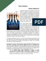 OValladares Dec11 Reto de Valientes.docx
