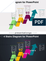 4 Stairs Diagram PGo 4 3