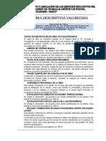 05 Memoria Descriptiva Valorizada.docx
