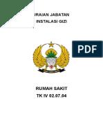 COVER URAIAN JABATAN GIZI.docx