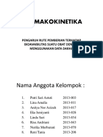 FARMAKOKINETIKA DATA DARAH.pdf