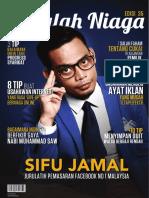 MajalahNiaga35
