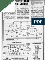 90W_2N3055_NEW.pdf
