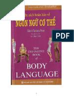 Ngon ngu co the- fix .pdf