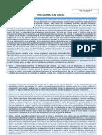 MAT3_PROGRAMACION-ANUAL.docx