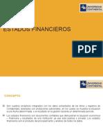Formulacion Estados Financieros 2 - Ucci