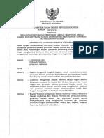 INstruksi menteri_PENCABUTAN_PERDA.pdf