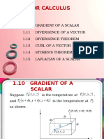 vectorcalculus-130510222834-phpapp02