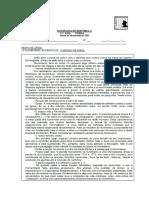 Texto de Apoio 11º Iluminismo_mundo de Sofia (1)