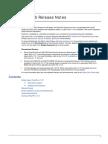 FlashPro_v11_5_Release_Notes.pdf