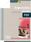 expression_ecrite_niveau_1 [WwW.LivreBooks.eU].pdf