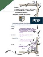 TRABAJO-DE-INVESTIGACION (1)CARATULA.docx